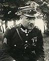 Witold Butler (pplk 1923).jpg