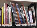 Witten Zentralbibliothek Graphic Novels.jpg