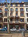 Wohnhaus Kaiser-Karl-Ring 11.JPG