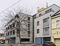 Wohnhausanlage Ketzergasse 312-314.jpg