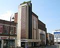 Wolverhampton Mecca Bingo Hall.JPG
