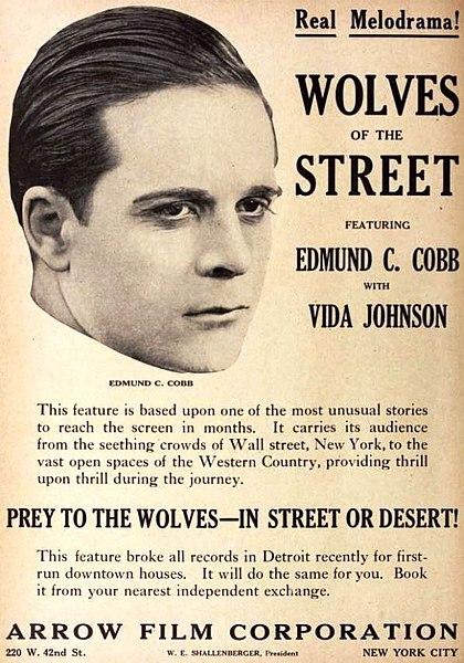 File:Wolves of the Street (1920) - 1.jpg