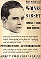 Wolves of the Street (1920) - 1.jpg