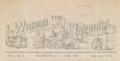 Women Inventors.png