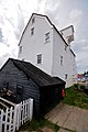 Woodbridge Tide Mill 1.jpg
