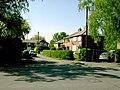 Woodcroft Avenue, Manchester - geograph.org.uk - 803828.jpg