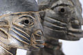 Wooden African Statues.JPG