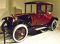 Woods Dual Power 1917 (3).JPG