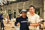 Work Continues at the Wat Ban Mak School During Cobra Gold 2016 160203-M-AR450-215.jpg