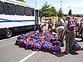 World Jamboree 2007 001.jpg