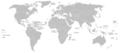 World Map blank (island names).PNG