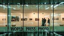 World Press Photo 2007.jpg