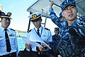 World navies unite for international exercise 130929-N-PW168-0104.jpg