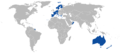 World operators of the NH-90.png