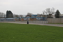 Worle Community School.JPG