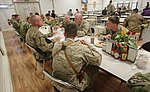 Wounded warriors return to Leatherneck 130302-M-CT526-305.jpg