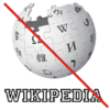 Wp globe do not2 VIG 18.png