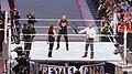 WrestleMania 31 2015-03-29 18-46-08 ILCE-6000 8960 DxO (17272006264).jpg