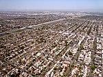 Wrigley Long Beach California.jpg