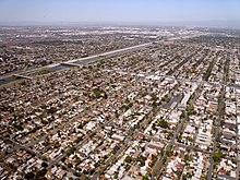 Long Beach California Wikipedia