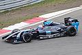 WsbR-Germany-2014-Race1-Marco Sørensen.jpg