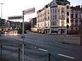 Wuppertal Briller Straße 2007 021.jpg