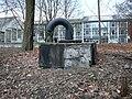 Wuppertal Gottfried-Gurland-Str 0017.jpg