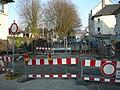 Wuppertal Herderstr 0013.jpg
