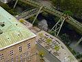 Wuppertal Islandufer 0039.JPG