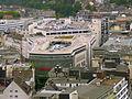 Wuppertal Islandufer 0081.JPG