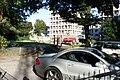 Wuppertal Luisenstr 0045.jpg
