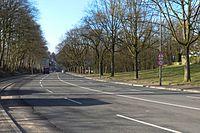 Wuppertal Nevigeser Straße 2015 049.jpg