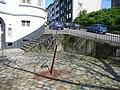 Wuppertal Paradestr 0006.jpg