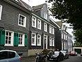 Wuppertal Ronsdorf - Reformiertes Pfarrhaus 01 ies.jpg