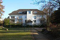 Wuppertal Westfalenweg 2015 007.jpg