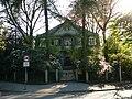 Wuppertal Zur Waldesruh 0010.jpg