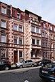 Wurzelbauerstrasse 31 Nürnberg IMGP2043 smial wp.jpg