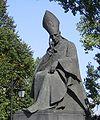 Wyszynski pomnik.jpg