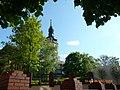 Wzgórze Uniwersytetu Opolskiego - panoramio.jpg