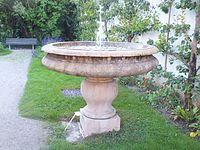 Wzwz dachau fountain 08a.jpg