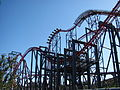 X2 at Six Flags Magic Mountain (13208170124).jpg