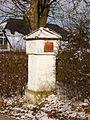 XV. Burgfriedenssäule Landshut.JPG