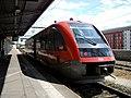 X 73805 SNCF - Nimes - 2010-07-23 2 - 8Uhr.jpg