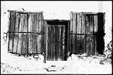 Xanthi-oldcity-closeddoors.jpg