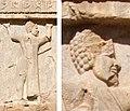 Xerxes detail Ethiopian.jpg