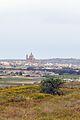 Xewkija - Xaghra, Malta - April 25, 2013 02.jpg