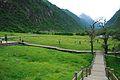 Xiaojin, Aba, Sichuan, China - panoramio (28).jpg