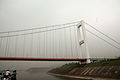 Xiling Bridge-3.jpg