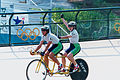 Xx0896 - Cycling Atlanta Paralympics - 3b - Scan (177).jpg