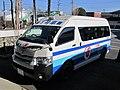 Yaita City Bus 1-1.jpg